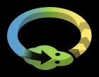 PyPy logo