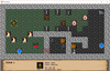 RPG Tactical Fantasy Game