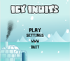 Icy Inuits