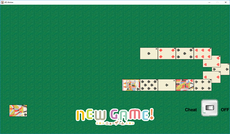 AS refer to Add and Sub. During the game process, the card present as Arrow.