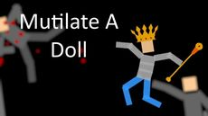 mutilate a doll 2 is one of the most popular games. This is a violent game and not for kids. The game brings endless strength to cause terrible damage force.