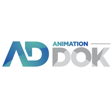 Animation Dok is a Video animation company that gives our clients incredible and adaptable animation.