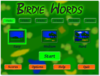 Birdie Words