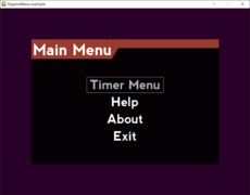 STEM-Works - Video Games Activities - PyGame