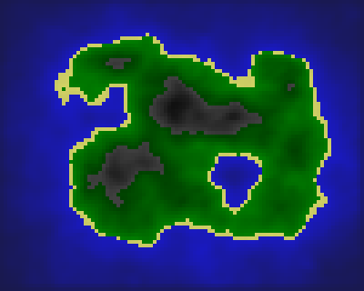 Island generator 2d 600 arcade 594 pygame 547 python 167 libraries 147 other 132 rpg 97 random 17 perlin 5 generator 5 noise 5 island 3 gumiabroncs Image collections