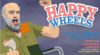 Totaljerkface Happy wheels