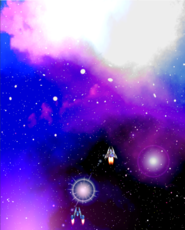 Asteroids Infinity