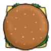 Burger Defense