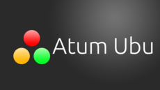 Atum Ubu is a desktop emulator of a fictional operating system.