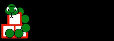 TÉLÉCHARGER PYGAME MAC