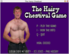 The Hairy Chestival Game