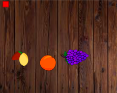 A Fruit Ninja Remake using pygame
