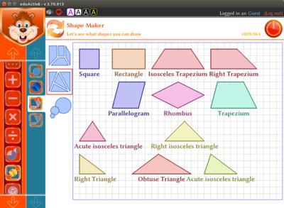 2d 619 Pygame 568 Puzzle 246 Simple 65 Tilebased 25 Maze 17 Windows 16 Educational 10 Mathematics Paint Linux 9 Memory Kids 6 Board Python3