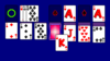 Solitaire 1.01