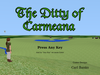 The Ditty of Carmeana