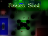 Fission Seed